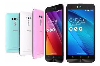 Celular Asus Zenfone Selfie Zd551kl Dual Sim Lte 32gb