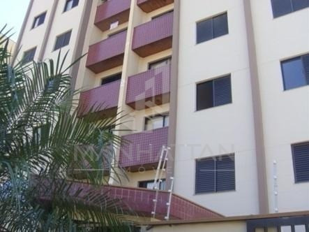 Apartamento À Venda Em Jardim Boa Esperança - Ap000900