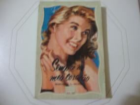 Livro Biblioteca Das Moças - Sempre No Meu Coração