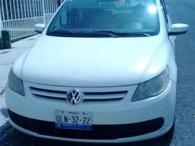 Volkswagen Gol 1.6 Sport Mt 2009