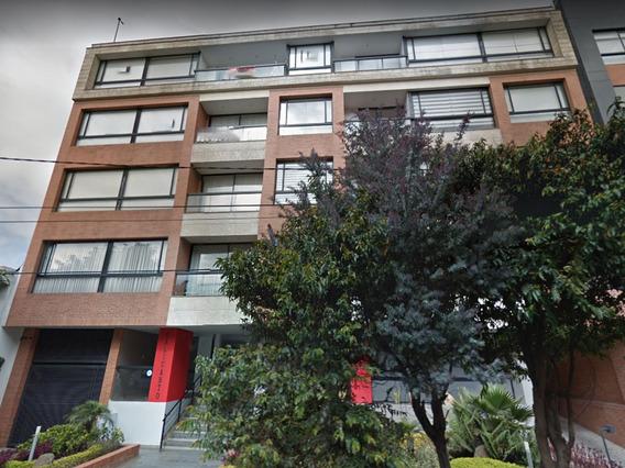 Apartamento En Venta Pasadena 19-513