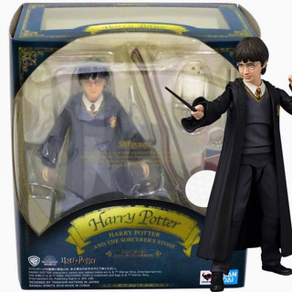 Harry Potter - Ron Wealey - Bandai - Hermione - Funko Pop