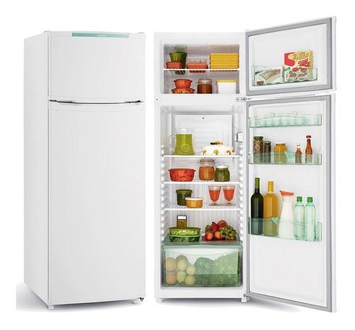 Refrigerador Duplex Consul Cycle Defrost 334l 127v Crd37eb