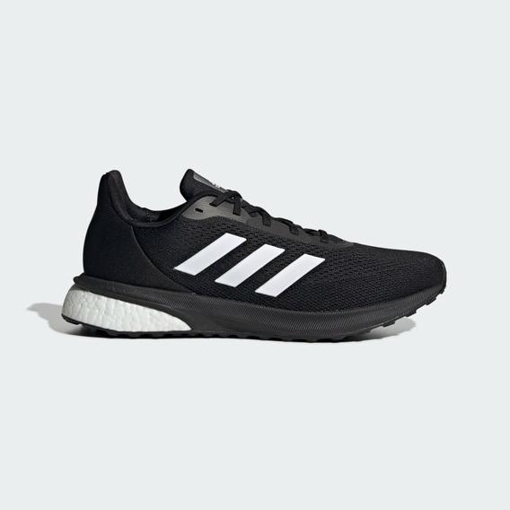 Zapatillas adidas Running Para Correr Astrarun Envío Rápido