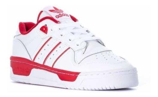 Tenis adidas Originals Rivalry J Ee5936 Dancing Originals
