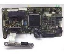 Placa Lógica Epson Lx 300