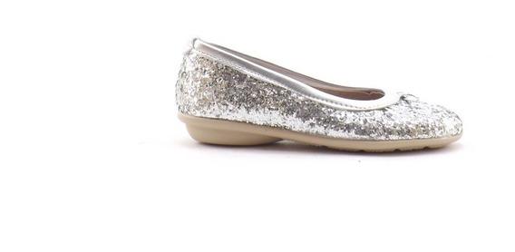 Zapatos Chatitas Chatas Nenas Colores Liquidacion 21-26