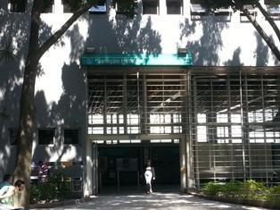Apartamento Para Venda Em São Paulo, Pinheiros, 3 Dormitórios, 1 Suíte, 2 Banheiros, 1 Vaga - 2000/243_1-727810