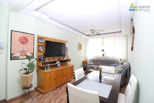 Imagem 1 de 15 de Apartamento - Vila Mariana - Ref: 11972 - V-869969