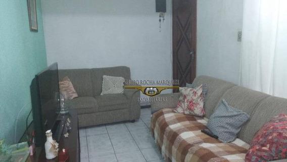 Casa Com 1 Dormitório À Venda, 85 M² Por R$ 450.000,00 - Vila Formosa - São Paulo/sp - Ca0744