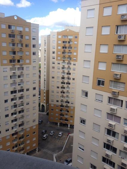 Alugo Apartamento Barato Terra Nova Nature Porto Alegre