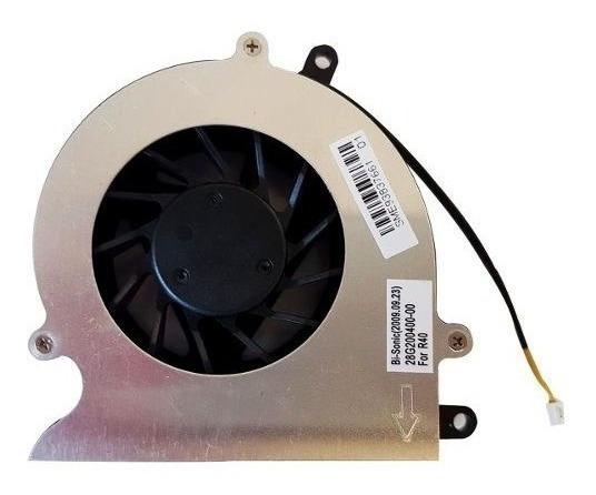 Cooler Semp Toshiba Sti Is1412 1413 1413g 1414 28g200400 -10