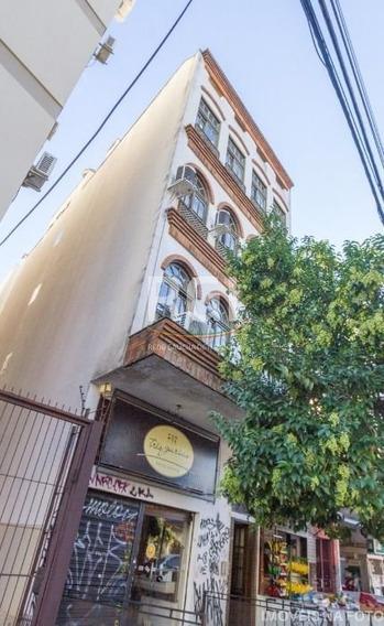 Conjunto/sala Em Cidade Baixa - Ev3844