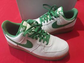 online retailer b977a cca91 Nike Air Force 1  07 Lv8 - Light Bone
