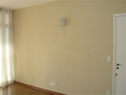 Imagem 1 de 20 de Apartamento - Ap01662 - 4252379