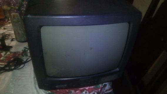 Televisor De 20 Pulgadas Usado