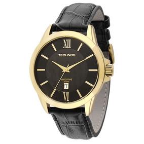 Relógio Technos Masculino 2115knh