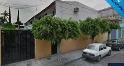 Vendo Casa 3 Recamaras Remate Bancario Adjudicado
