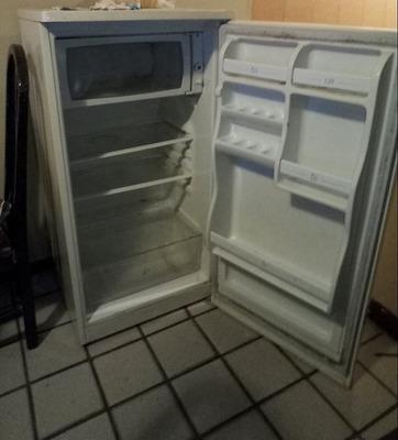 Refrigerador Mediano