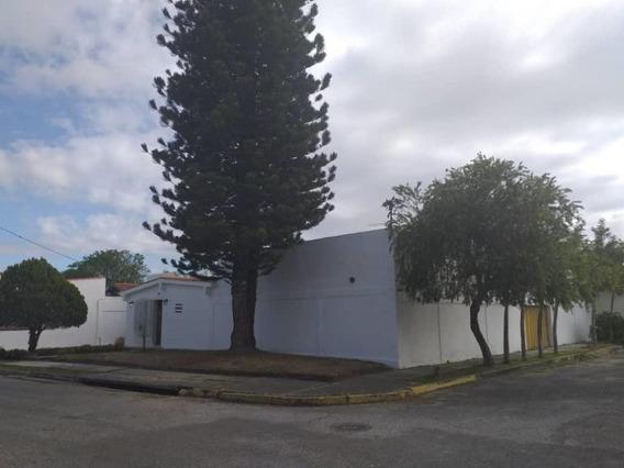 Casa En Venta 04145229210 Cod 20-4692