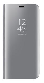 Carcasa Funda S5 Neo, S10+, S7 Active Samsung