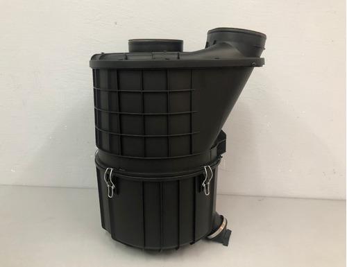 Carcasa Filtro De Aire Axor Importador Directo