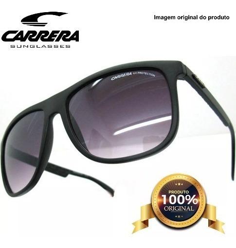 Óculos De Sol Carrera Tam.: M - (unisex) Só Hoje
