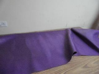 Foam Rollo Tapete Ejercicio Yoga 174x60cm K473
