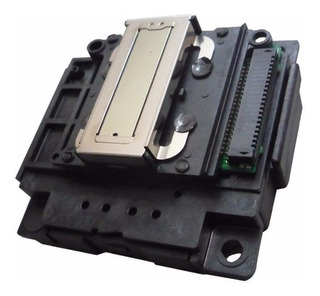 Cabezal Original Epson Xp310 Xp400 L210 L220 L355 L555 2540