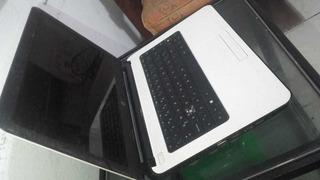 Notebook Hp I3 4g Oferta!.. Te Lo Llevo Por Zona Norte