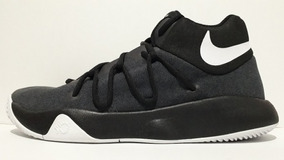 Ofera Tenis De Basquetbol Nike Kevin Durant Trey V Original