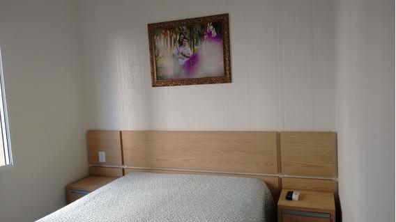 Apartamento A Venda Sumaé/sp