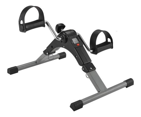 Clicloergometro Bicicleta Ergometrica Mini Bike Fisioterapi