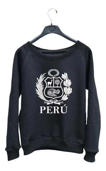 Tienda Wish Peru En Mercado Libre Peru