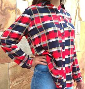 9621451d5 Camisa Regata Feminina Helloween Tamanho P - Camisetas e Blusas para ...
