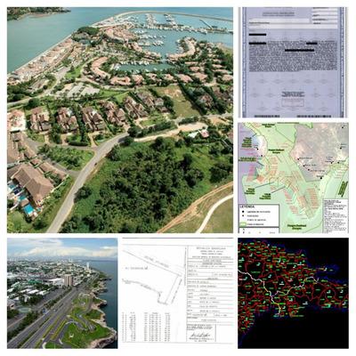 Terrenos Y Solares Para Proyectos De Inversión En R. D.