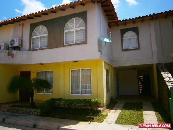 Casa En Venta La Cumaca, San Diego Carabobo Cod.1911511ez