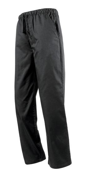 Pantalones Para Cocineros Mercadolibre Com Mx
