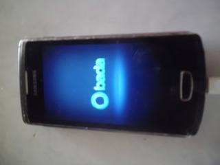 Samsung Gt-s8600 Pra Retirada De Componente