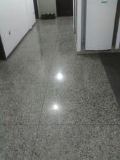 Pulitura Y Cristalizado En Pisos D Mármol ,granito Y Cemento