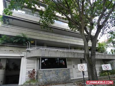Apartamentos En Venta Asrs Co Mls #18-5407---04143129404