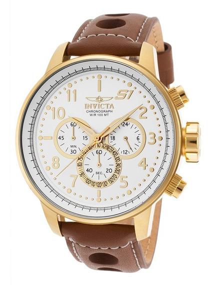 Relógio Invicta Masculino 16011 005078rean