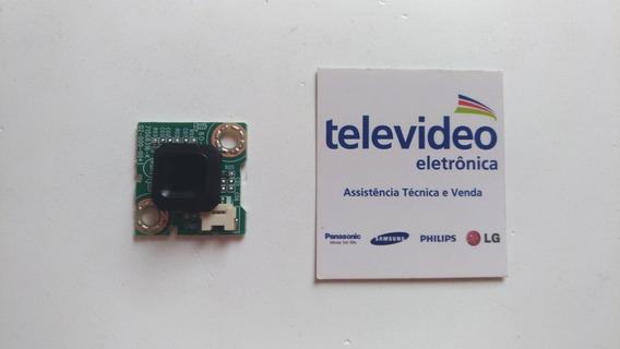 Placa Chave De Funções Tv 32 Aoc Le32s5970
