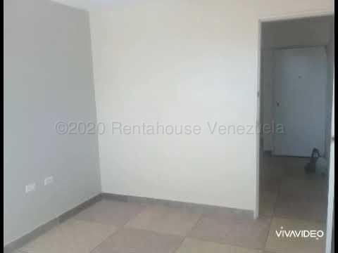 Oficina En Venta Barquisimeto 21-298, Lp