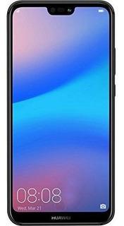 Fábrica De Lte De Huawei P20 Ane-lx3 Lite 32 Gb + 4 Gb Dual