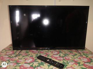 Smart Tv Tcl 32 Pulgadas