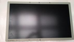 Display Com Cx De Luz Lc320wx4(sl)(d2) Para Tv Lg 32 32lc4r