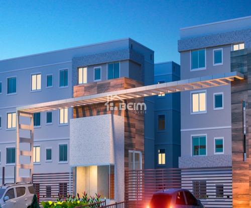 Apartamento Em Palhoça - Ap00130 - 34040178