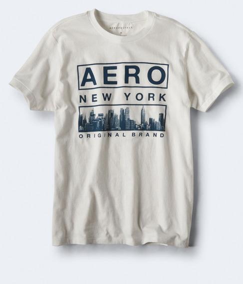 Aéropostale Original Brand