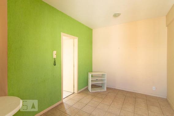 Apartamento Para Aluguel - Castelo, 2 Quartos, 57 - 893016062